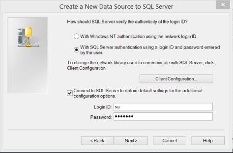 SQLServer3